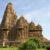 मतंगेश्वर महादेव मंदिर :रहस्यमयी मंदिर आपको विश्वास नहीं होगा परन्तु सत्य हैं- शिव काशी