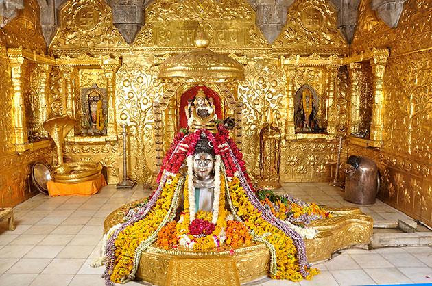 सोमनाथ मंदिर